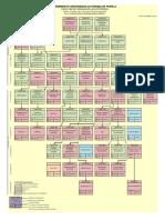 Plan de estudios - Mecatrónica Minerva.pdf
