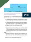 Libros Principios de Administracion Financiera 12edi-Gitman-UCN