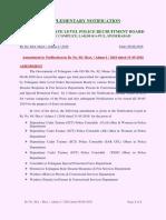 PCCIVIL_SuppNotification.pdf