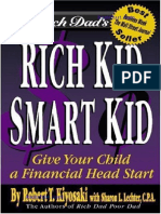Robert Kiyosaki - Rich Kid Smart Kid.pdf