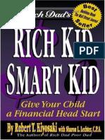 Robert Kiyosaki - Rich Kid Smart Kid.pdf