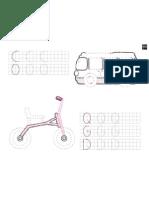 Grafomotric_Letras_mayúsculas