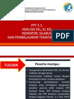 1.-LK-HARI-KE-1a