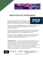 288535239-PSEE-STUDY-KIT-supplement-v10-6.pdf