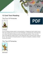 12-Tarot-Reading (4).pdf