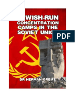 182974256-Jewish-run-Concentration-Camps-in-the-Soviet-Union-Dr-Hermann-Greife-pdf.pdf