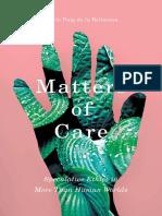 maria-puig-de-la-bellacasa-matters-of-care-speculative-ethics-in-more-than-human-worlds-1.pdf