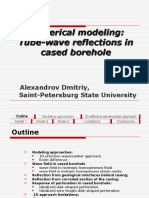 Slides Alexandrov