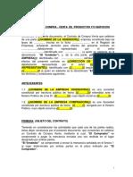 CONTRATO - VENTA JJ.pdf