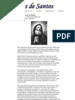 Francisco de Paula