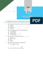 leep515.pdf