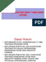 CPOB steril.ppt