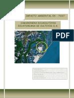 estudio-impacto-ecuacultivos