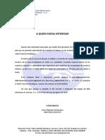 ADR electronics & services, C.A..docx