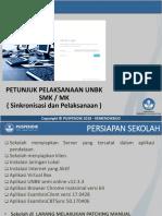 PELAKSANAAN+UNBK+SMK+2018.pptx