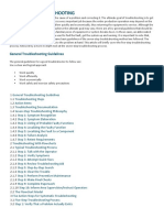 SEVEN STEP TROUBLESHOOTING.pdf