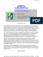 human_factors_guide_for_aviation_maintenance_-_chapter_8.testing_and_troubleshooting.pdf