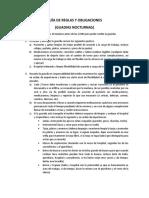 GUÍA DE REGLAS Y OBLIGACIONES GUARDIA NOCTURNA.docx