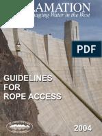 Rope_Access.pdf