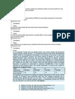 PC2 EVALUACIÓN DE PROYECTOS CPEL USIL