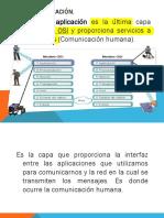 Capa-7-aplicacion.pdf