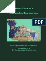 Dasavatara Stotram.pdf