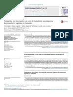 Logistica - Planeacion de escenarios.pdf