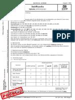 DIN 02519꞉1966 (DE) ᴾᴼᴼᴮᴸᴵᶜᴽ.pdf