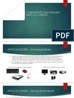 Presentacion 6 - Aldo Plata (1)