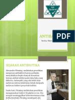 ANTIBAKTERI LENGKAP.pdf