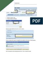 Crear una cuenta contable.docx