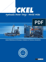 Eckel Product Catalog_Spanish.pdf