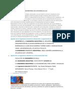 EL_IMPACTO_DE_LA_INGENIERIA_INDUSTRIAL_E.docx