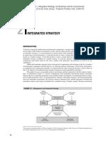 C68147-LM.pdf