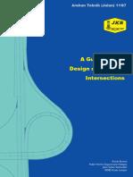 AT(J)_1187.pdf