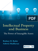 Intellectual-Property-and-Business-The-Power-of-Intangible-Assets (1).pdf