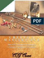 55991456-Conn-88H-Trombone-Catalog.pdf