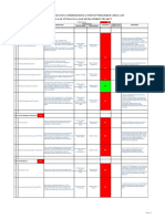 Trucking Operations Readiness Checklist Arun  CPP - 9Jun2018.xlsx