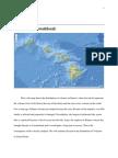 individual hazard lithosphere map set