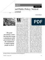 3. Governance and Public Policy Vertical.pdf