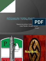 regimuri_totalitare