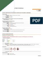 G7164.pdf