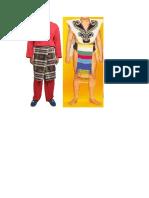 gambar kostum.docx