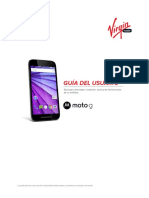 motorolamotog-es.pdf