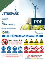 Welcome to Kovacica