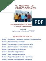 CÓMO MEJORAR TUS HABILIDADES SOCIALES.pdf