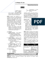 vdocuments.mx_sales-san-beda-college-of-law.pdf