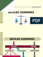 SPOLNI HORMONI Ženski.pdf