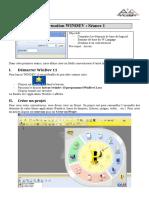 7818919-Formation-Windev.pdf