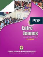 1_French_Entre_Jeunes_Book(1).pdf
